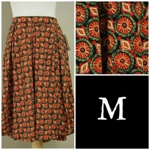 LuLaRoe M Madison - NWT